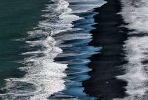 Movimento das Águas
