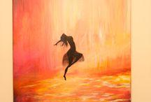 dance / dansen