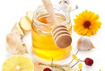 Home remedies for health and healing