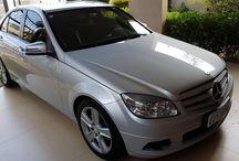 Mercedes J bonifacio