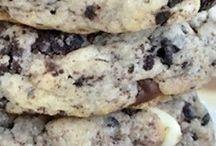 biscuiți de casă