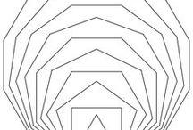 geometriarajz