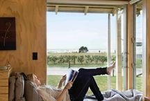 Oturma Odası (living)