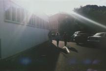 Camera assignment