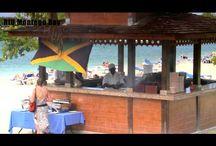 Jamaica ❤️