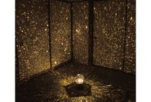 Disco Ball/Dancefloor / The best setting for a dance party