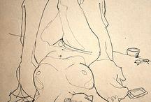 dibujosss