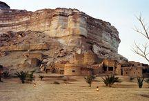 Do zwiedzenia - Egipt