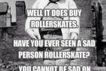 Happy_rollerblader
