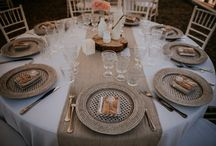 idee wedding