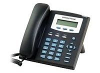 Office Electronics - Telephones & Accessories