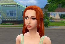 {Sims 4} 2t4 Conversions