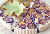 MyBeautifulPIE / Best recipes for sweet and savories pie, tarts, and quiches.  http://mybeautifulair.com/