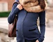 pregnancy moda
