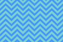 Divisa Azul Turquesa