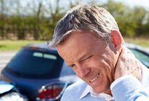 Auto & Personal Injury