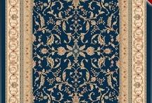 Tappeti moderni / La nostra offerta è composta da una vasta gamma di tappeti che si contraddistinguono per l'ottimo rapporto tra qualità e prezzo.  I tappeti di cui disponiamo si differenziano tra loro in base al tipo di lavorazione con cui sono stati prodotti, al materiale utilizzato e allo stile.  I materiali utilizzati sono diversi e offrono una vasta scelta: lana, seta, lino, cotone, cocco,bambù, giacinto d'acqua, viscosa, fibra acrilica e polipropilenica. Spedizione gratuita su www.shoppingpiceno.it