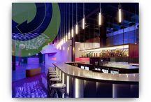 Bar Nightclub Financing
