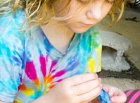Crafts for Kids / Eco Friendly Crafts for Kids! / by Crafting a Green World
