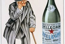 Off the Menu with S.Pellegrino