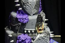 yumm... / http://tlc.howstuffworks.com/tv/cake-boss/buddys-sketchbook-season-5-part-2-pictures3.htm