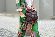 Kimono heaven