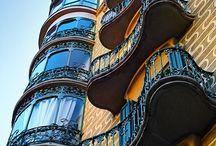 10 motive sa vizitezi Barcelona