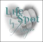Life Spot's Best Pins
