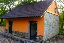 Reference / References / Doporučení našich zákazníků / A recommendation by our customers.  #stone #design
