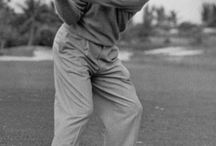 Golf Classics