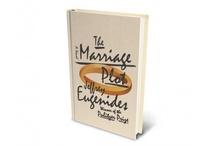 Books Worth Reading / by Marci Buehler