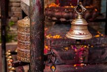 Culture e tradizioni
