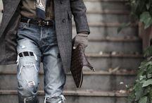 Male Styles