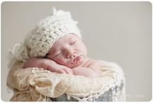Babies and Bumps / Inspiration for maternity and newborns.