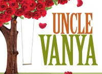 Uncle Vanya / UNCLE VANYA by Anton Chekhov in a version by Brian Friel directed by Joe Dowling September 14-October 26 / by Guthrie Theater