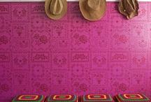 decoración / articulos para el hogar