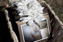 WEDDINGS pretty paper
