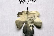 Fathers day. / What to get the best father in the world for Father's Day!