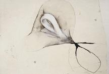 art inspire create / by Jackie Hahn
