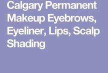 Permanent beauty tips