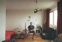 Wohnungen Bukarest