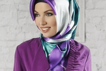my hijab fashion