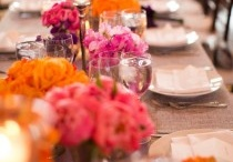 Tablescapes / by Denyse Riveiro