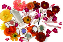 Ready to Wear / Introducing Ready to Wear, a new makeup collection by jane iredale of color & style. / by jane iredale