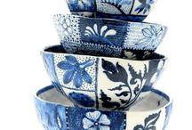 Keramik, ceramique, pottery