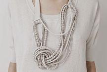 Jewellery I love........