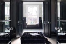 Interior - Specific Rooms