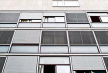 _architecture/interior