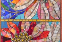 Mosaic / by Wendy Jannusch