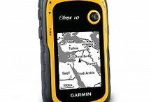 El Tipi GPS / El Tipi GPS